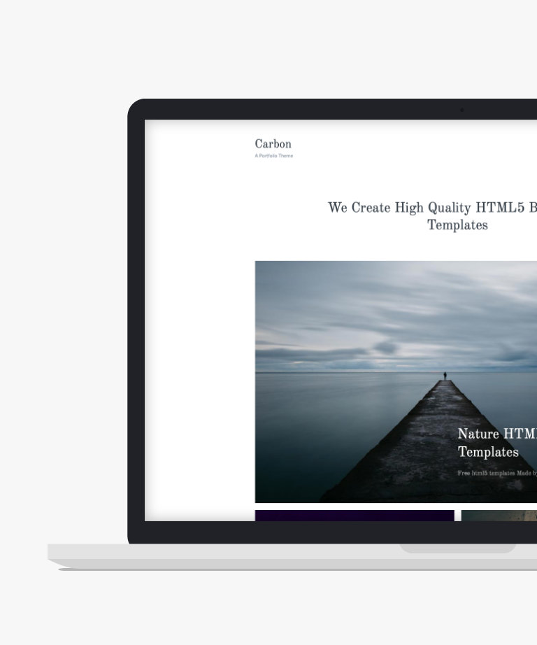 Free Masonry Website Templates Htmltemplatesco
