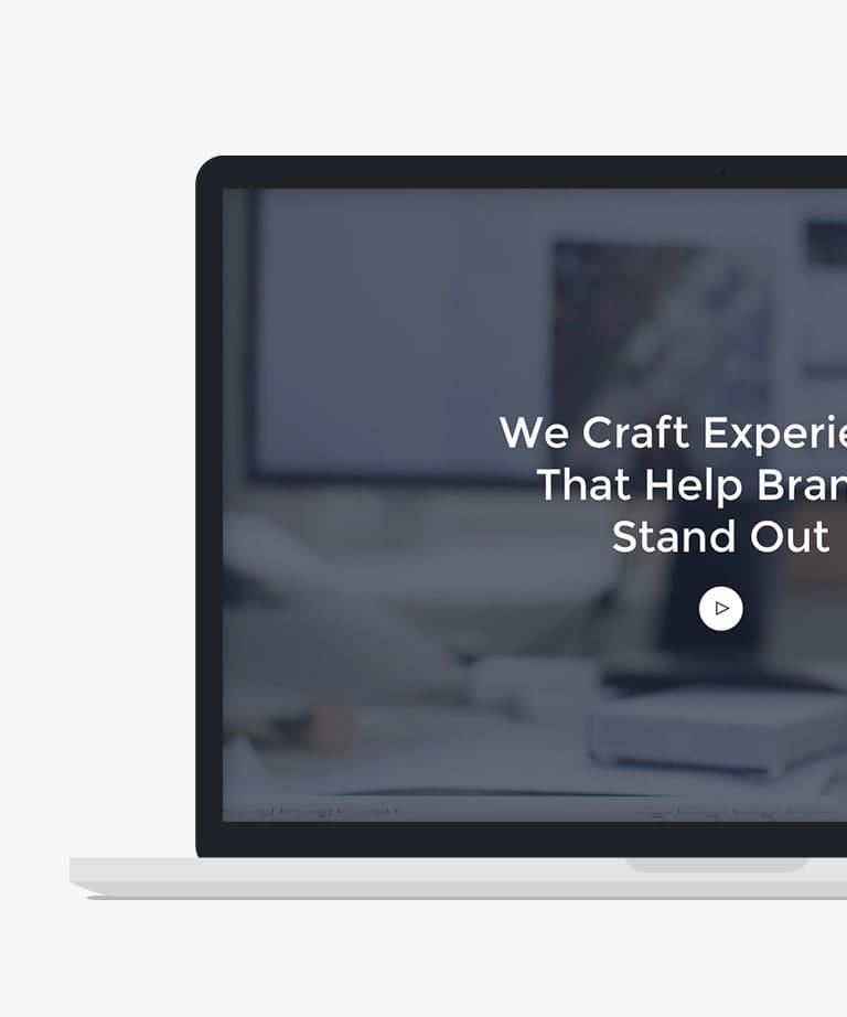 Megakit Free responsive HTML5 Bootstrap Multipurpose template